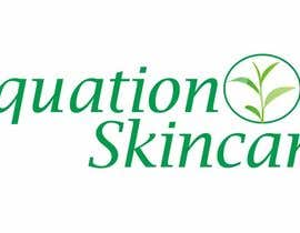 nº 108 pour Skincare Brand Logo par Iwan31