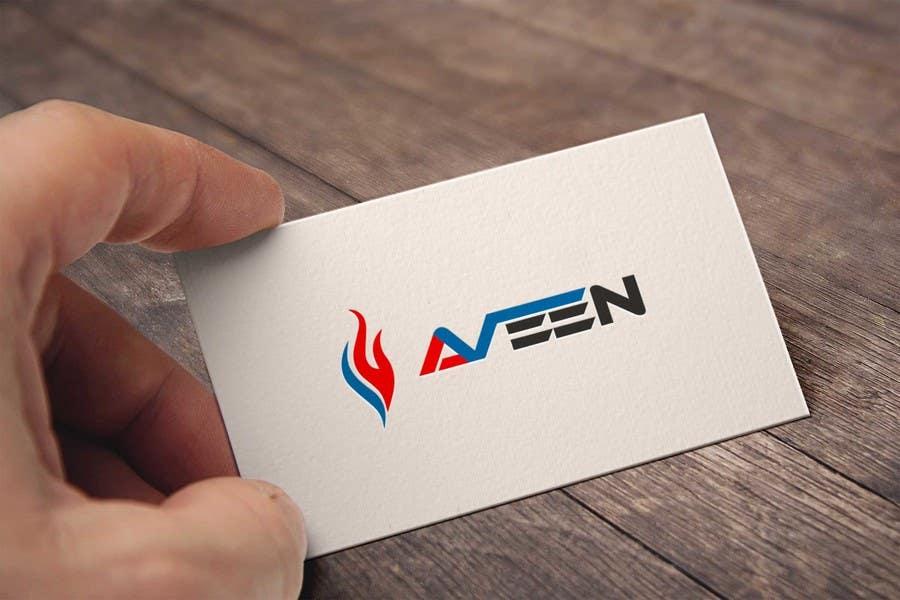 Contest Entry #58 for Design a Logo