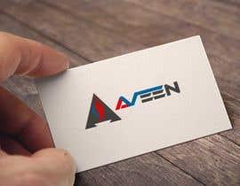 Nro 60 kilpailuun Design a Logo käyttäjältä Imam01