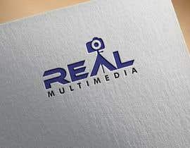 nº 79 pour Remake our Logo! par gauravparjapati