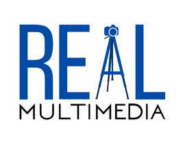 #80 for Remake our Logo! by MJJTgrafika