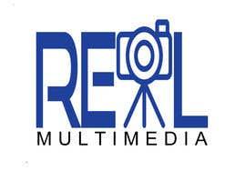 nº 70 pour Remake our Logo! par RaselKHN