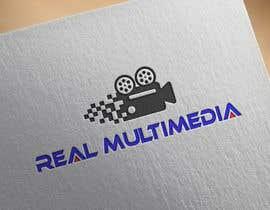 #56 for Remake our Logo! by silentkiller2438