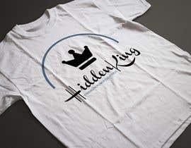 nº 42 pour Design a T-Shirt par dumiluchitanca