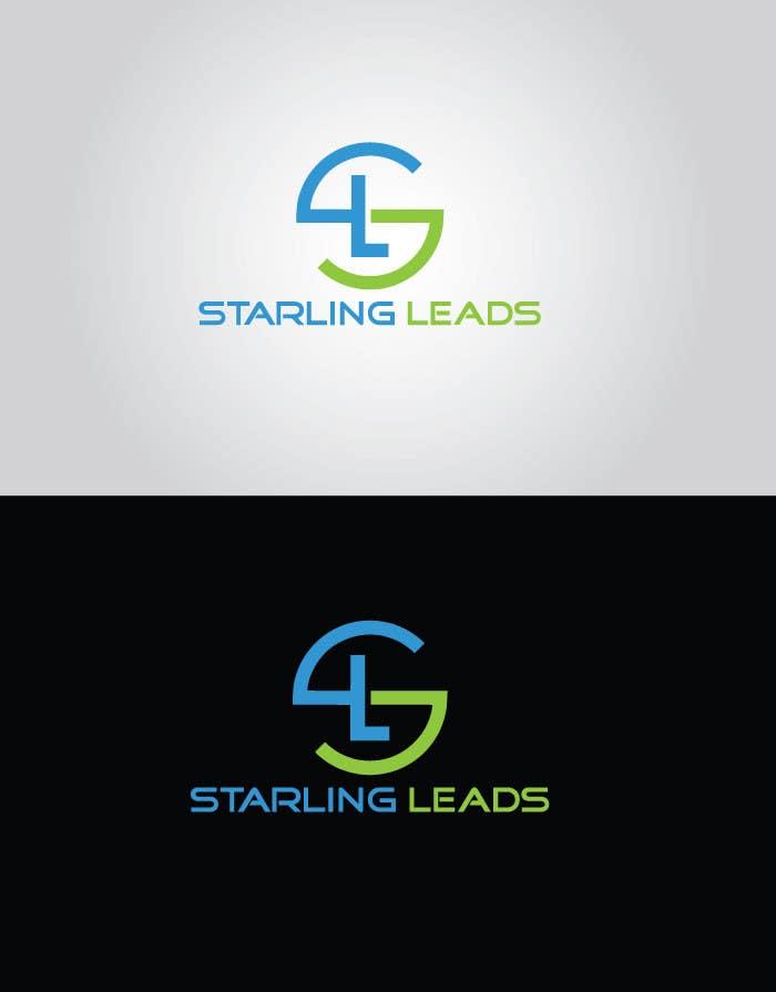 Proposition n°83 du concours Design a Logo
