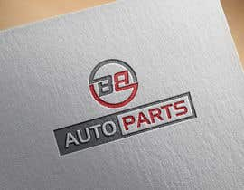 nº 242 pour Design a Logo for our Auto Parts company par Hawlader007