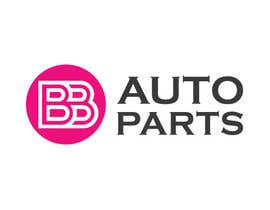 nº 237 pour Design a Logo for our Auto Parts company par NicoleMiller16