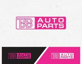 #181 for Design a Logo for our Auto Parts company by ultralogodesign