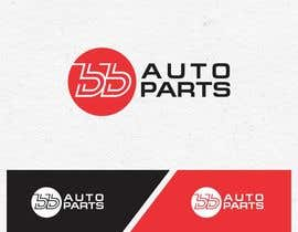 nº 246 pour Design a Logo for our Auto Parts company par ultralogodesign