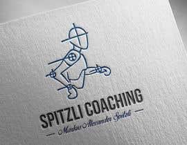 Taboha tarafından Design eines Logos für Coaching/psychologische Beratung için no 33