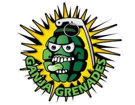 Nro 68 kilpailuun Logo design käyttäjältä jaywdesign