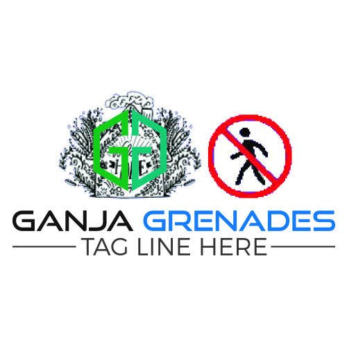 Kilpailutyö #                                        76                                      kilpailussa                                         Logo design