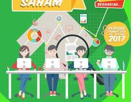 #20 for Design poster by okabarta