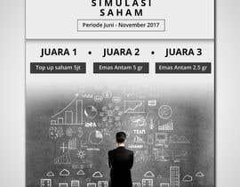 #10 for Design poster by mwahidfajars