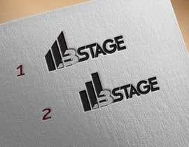 Nro 190 kilpailuun Design a Logo käyttäjältä Rafiqidea09