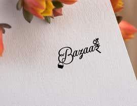 nº 30 pour Design a Logo for an ECommerce Website. par yasmineossama