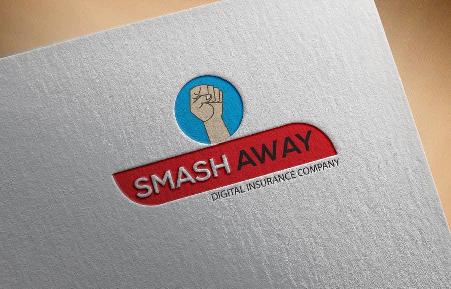 Proposition n°124 du concours Design our company logo