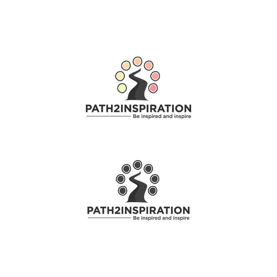 Proposition n°319 du concours Logo design