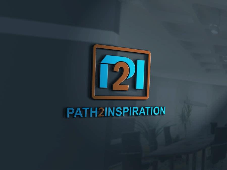 Proposition n°4 du concours Logo design