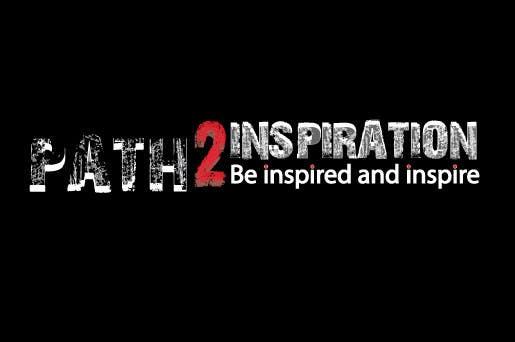 Proposition n°91 du concours Logo design
