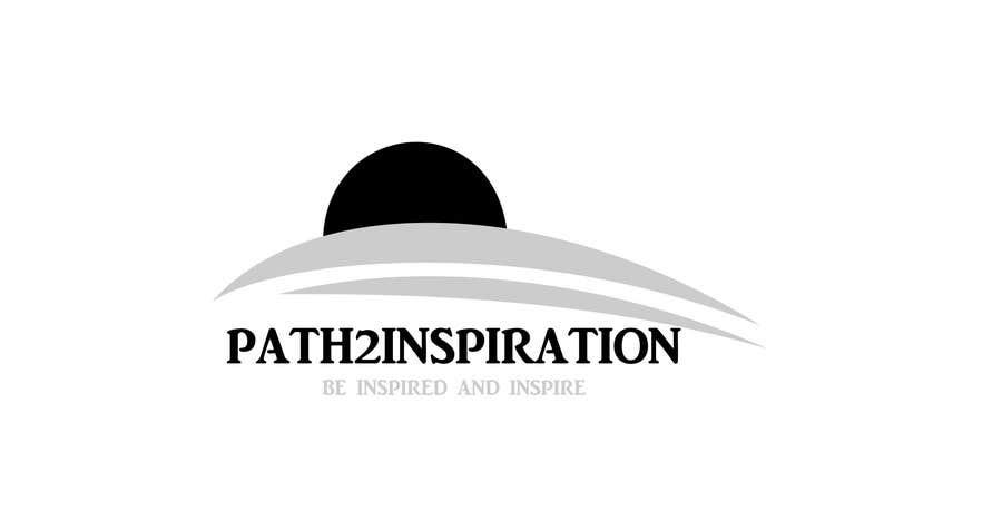 Proposition n°160 du concours Logo design
