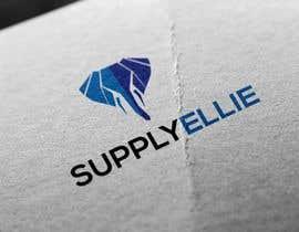 #16 for Logo for Supply Ellie by azmijara