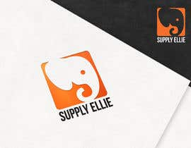 #97 for Logo for Supply Ellie by Hightlink