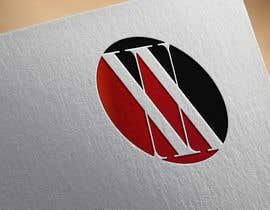 Nro 36 kilpailuun Design a Logo käyttäjältä fb58decd173d34c