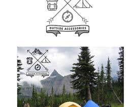 #30 for Design a Logo by stuartcorlett