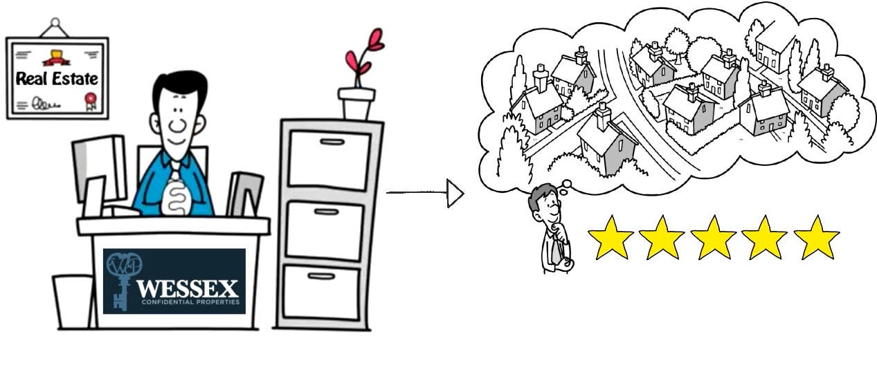 Proposition n°3 du concours Create an Animation
