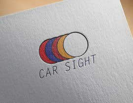 nº 159 pour Carsight or Car Sight par BomberCat