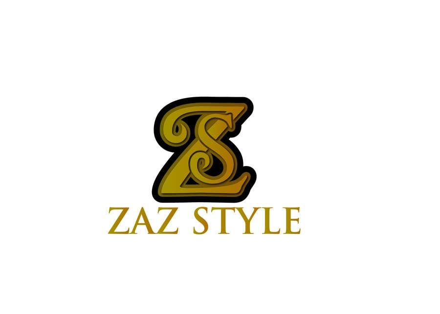 Proposition n°37 du concours Design a Logo for Fashion Shop