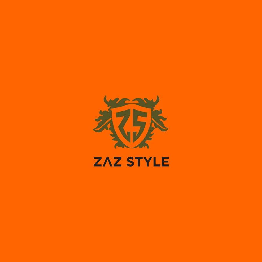 Proposition n°44 du concours Design a Logo for Fashion Shop