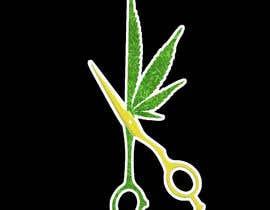 nº 2 pour Design a Logo -- 2 par LennardLatina