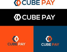 #33 for Design a Logo for Online Credit Card Processing Business by sanjoypl15
