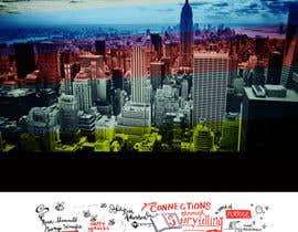 #11 for Cover art for a book by renardgenita