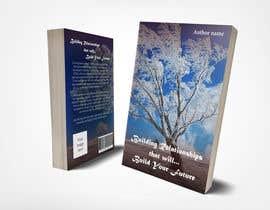 nº 10 pour Cover art for a book par azadh2189