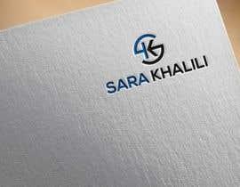 #49 for Logo Design by Imam01