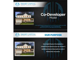 #1 for Improve Brochure by farkogfx