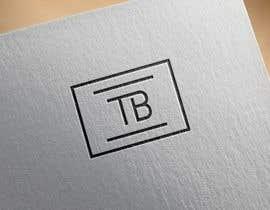 #229 for Design a Logo by stefandeaconu