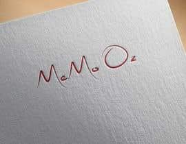 nº 109 pour Company Logo - Kitchen / Homeware business par abulbasha10000