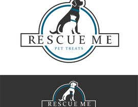 #60 for Design a Logo - Pet Treat Company by rayshmaraysh