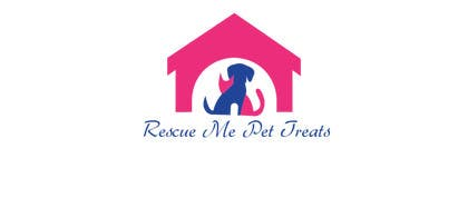 #2 for Design a Logo - Pet Treat Company by madhikdme