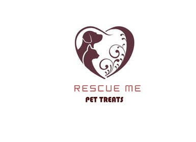#13 for Design a Logo - Pet Treat Company by madhikdme