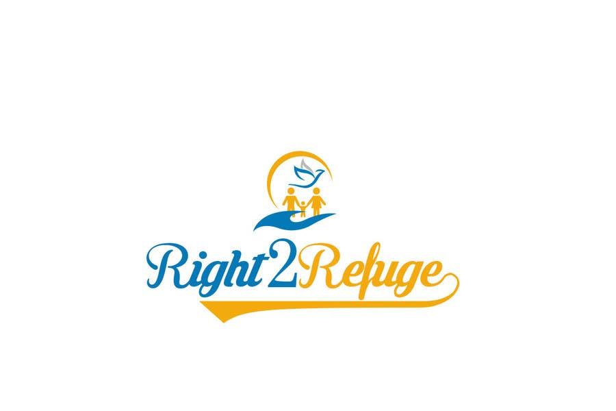Proposition n°423 du concours Design a Logo