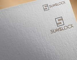 Nro 121 kilpailuun Design a Logo for an Interior Fabrics Company käyttäjältä daudhusainsami