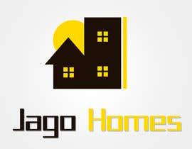 #67 para Design a Logo for a High End Residential Building Company por tamiorog