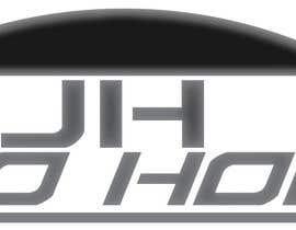 #89 para Design a Logo for a High End Residential Building Company por GrafikDesign2003