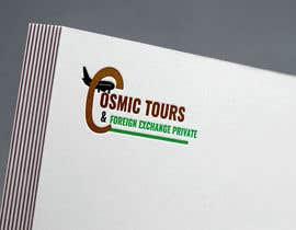 nº 48 pour Design a Logo par nazninshaon