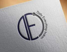 nº 112 pour Logo Design Contest par rashedkhanmenon